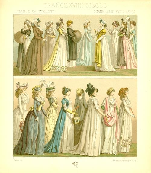 womens issues 1800 s During the early 1800's women were considered their husbands' property and inferior to men elizabeth cady stanton organized the seneca falls convention to discuss reforms and issues on women's rights and suffrage.